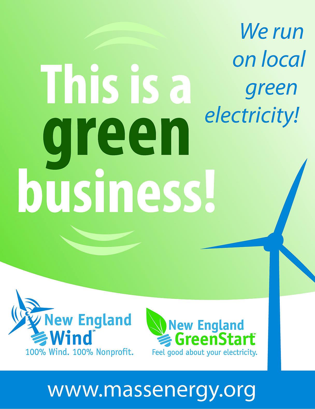 green_biz_icon