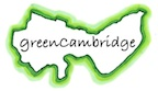 GreenCambridge